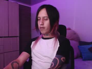 3 days load Cum &Chat  Meev !!! #cumshow #ohmibod  #cumshot #shh #cum  #magic #tattoo #bigdick #lovense #smoke #ass #young #latin #teen  #feet #daddyboy #uncut #joi #pvt #c2c #dom [1000 tokens remainin