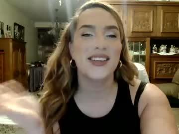 megan_coxxxxchr(92)s chat room