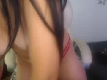 megan_waldmanchr(92)s chat room