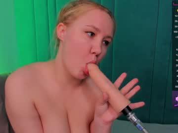 meganbeautifulchr(92)s chat room