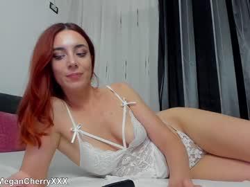 megancherrlychr(92)s chat room