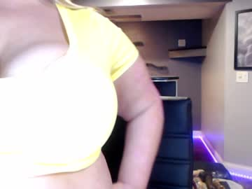 megantylerxxx Astonishing Chaturbate-50 ass-150 naked