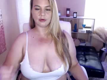 megantylerxxx's chat room
