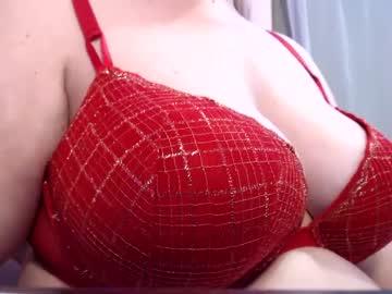 megantylerxxxchr(92)s chat room