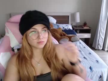 meghan_zou's Chat Room