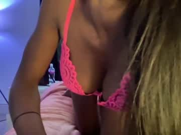 melaninmelanix's chat room