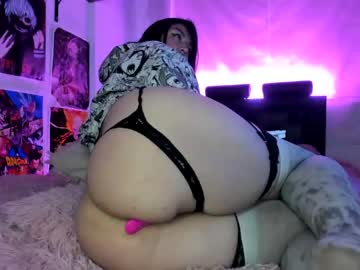 melissa_98's chat room