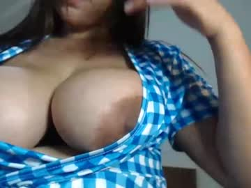 melonsboobs's chat room