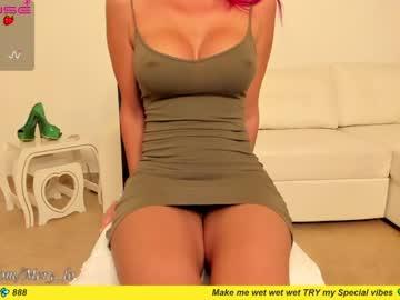 mery_lo try not to cum or #pvt is open - Multi Goal: #squirt  #dildo #cum #creampie #tease #lovense #heels #naughty #bigboobs #sexy #bbc #panties #fuck #nipples #milf #mature