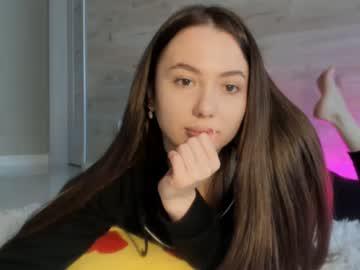 meryfoxxxchr(92)s chat room