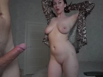 mia_cloudychr(92)s chat room