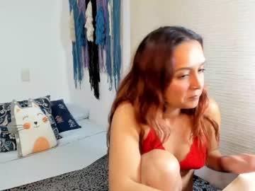 mia_xgraychr(92)s chat room