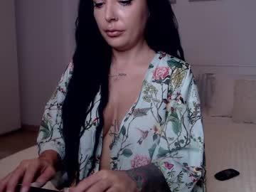 miacute4u's chat room