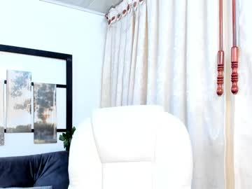miasphencerchr(92)s chat room