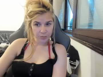 kinky webcam video miatravels