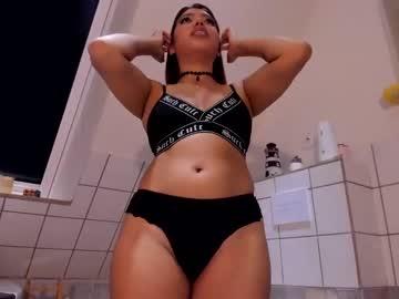 michelle_chang webcam