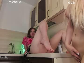 michelle_filmanchr(92)s chat room