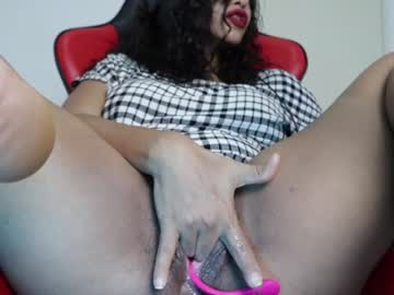 michelle_sex_hard's chat room