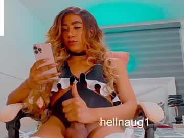 michellnaug's chat room