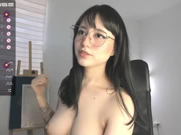 midori__sanchr(92)s chat room