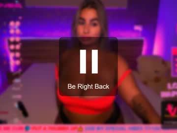 miia_moor713chr(92)s chat room