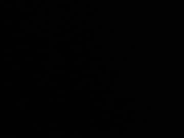 free Chaturbate mik10001 porn cams live