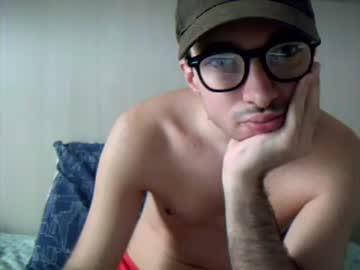 Chaturbate mikekokor chaturbate adultcams