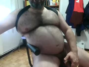 mikeyhotbear's chat room