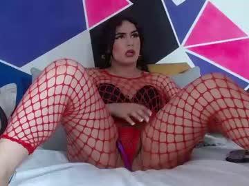 mikeyllafoxtschr(92)s chat room