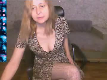 milanavchr(92)s chat room