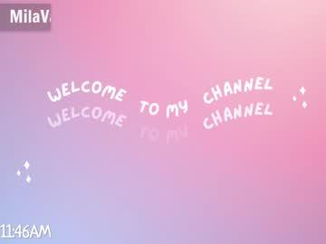 milavalentinaxchr(92)s chat room