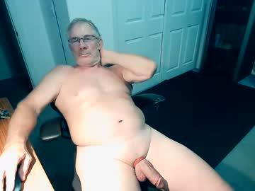 milehi1958chr(92)s chat room
