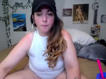 Watch milfmonee free live amateur sex show