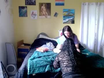 milfmonee's chat room
