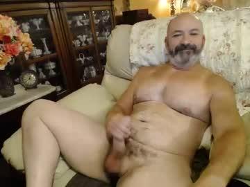milkermontana's chat room