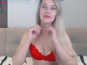 milla_na's chat room