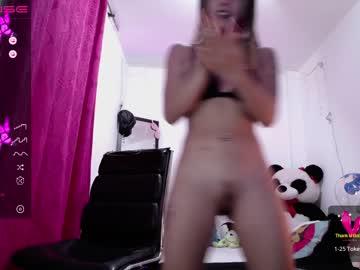 Chaturbate milu_beluci chaturbate adultcams