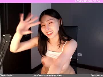 minarocket_'s chat room