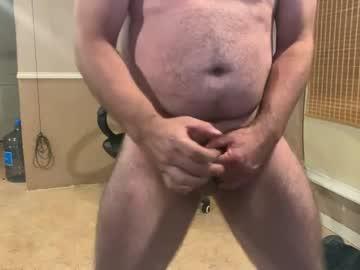chaturbate adultcams Almoradi Spain chat