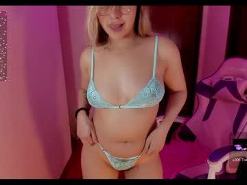 mirilindachr(92)s chat room
