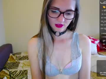 miss_cleoochr(92)s chat room
