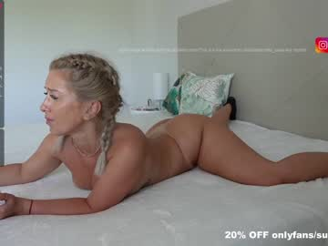 miss_juliaa squirt/cum at goal/1200 tks 100 videos/400Snapchat/33,112,222,888 patterns #squirt #blonde #bigass #new [0 tokens remaining]