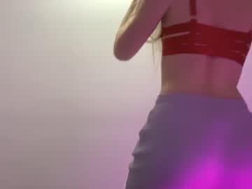 missalischr(92)s chat room