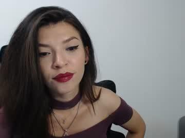 missbeatrice's chat room