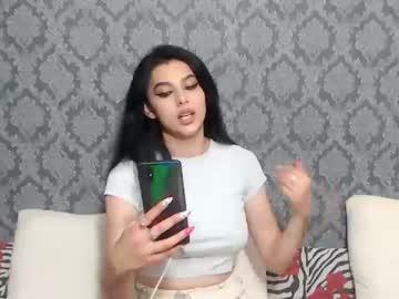 Chaturbate missdaria sex cams porn xxx