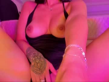 missfloridachr(92)s chat room