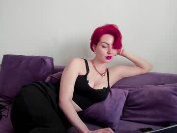 missmirandagdchr(92)s chat room
