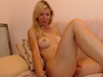 Watch misstayaxxx gratis sex cam show