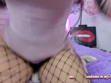 missvlisa2chr(92)s chat room