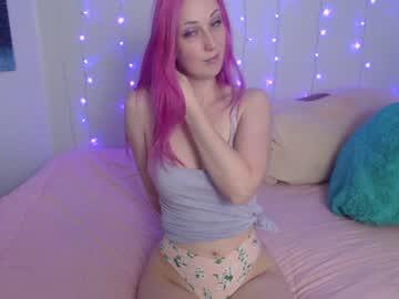 missyinpinkk's chat room